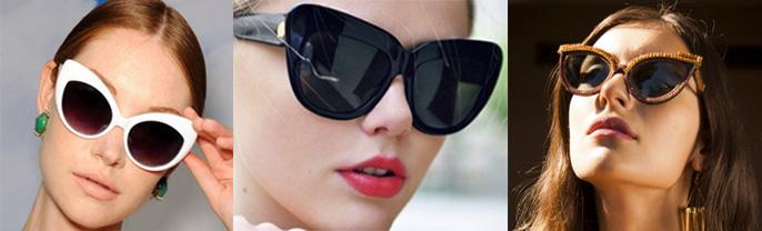 очки и шапочки для плавания арена
