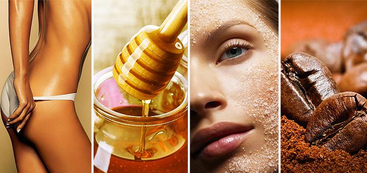 Мед для похудения - особенности и рецепты