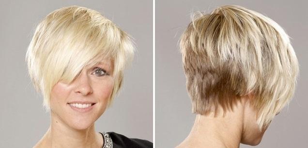 как удалить нежелательные волосы на лице навсегда