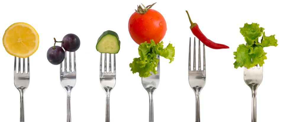еда для диеты доставка