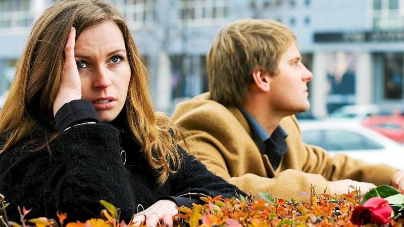 Что делать когда охладевают отношения
