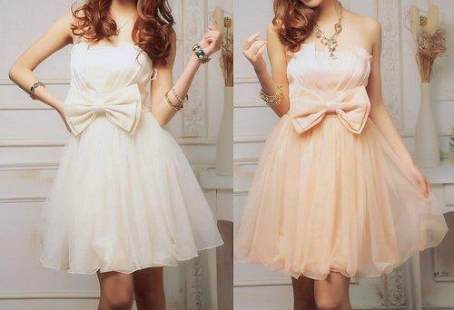Фото платья на свадьбу брату