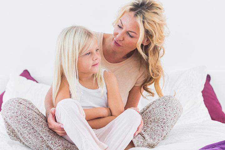 секс фото мать и дочь № 460153  скачать