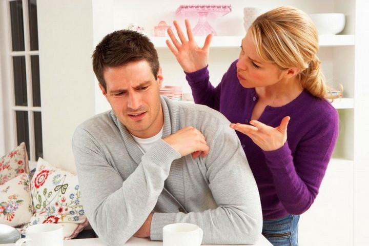 Что делать если у мужчины постоянное желание