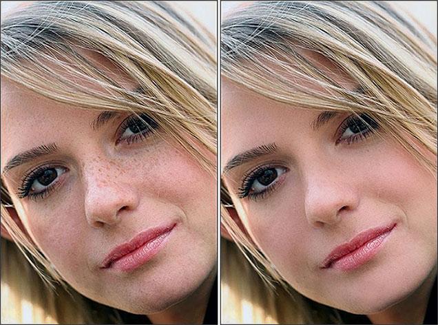 До и после крем отбеливающий 100 мл отзывы
