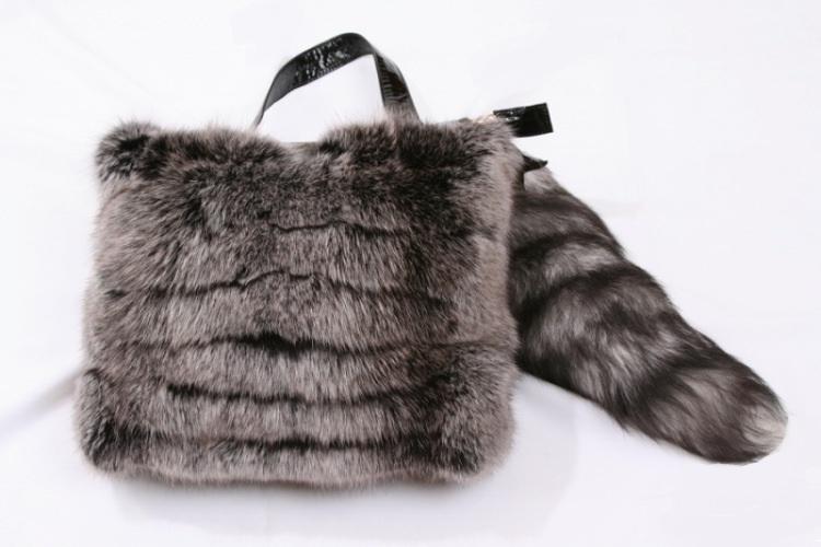 Модные сумки, клатчи, рюкзаки на осень и зиму 2019-2020 картинки