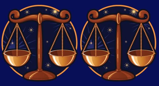 Совместимость знаков зодиака