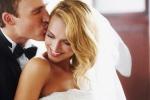 Как успешно выйти замуж?
