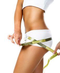 Капуста для похудения: полезные свойства