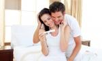 Как сообщить парню, что беременна?