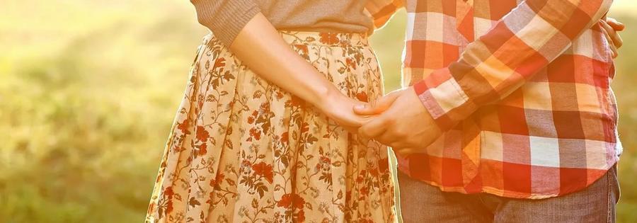 Со скольки лет можно заниматься сексом?