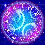 профессия по знаку зодиаку