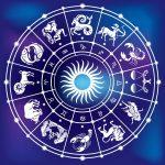 Чего ждут от секса разные знаки зодиака?