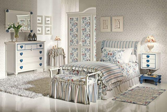 Комната для Тельца