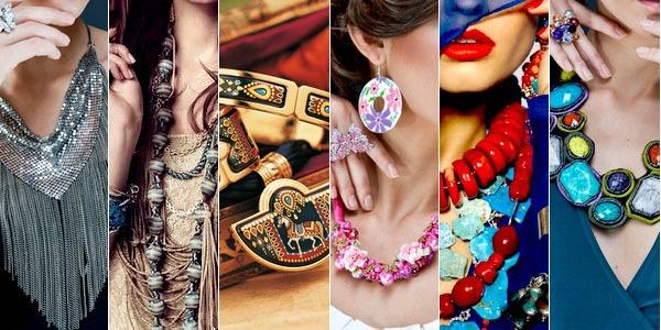 10 аксессуаров, без которых не обойтись современной девушке