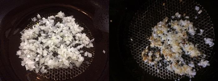 Котлеты из рубленного мяса рецепт