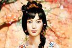 8 секретов японок, которые помогут выглядеть тебе моложе