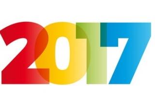 Новогодний гороскоп 2017 - Что ожидает тебя в новогоднюю ночь