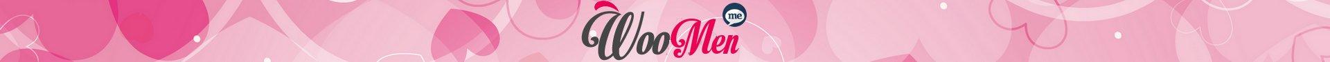 Woomen.me — журнал для девушек и женщин