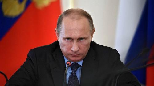 Путин о повышении пенсионного возраста, новости