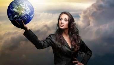 Истории успеха в бизнесе с нуля - женщины