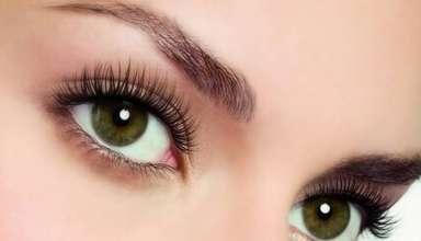 Как делать повседневный макияж поэтапно