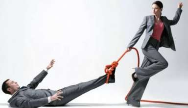 Как манипулировать людьми в своих целях