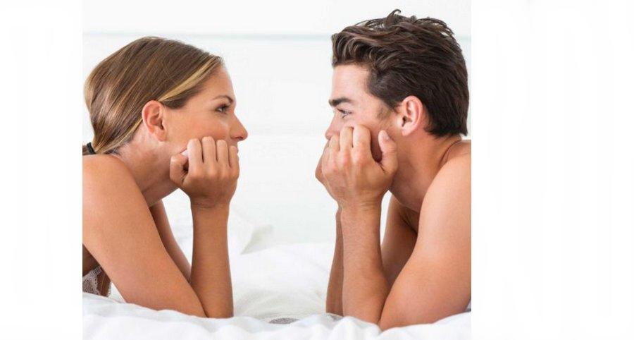 Что делать если женщина не испытывает оргазм