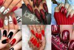 Эпатаж и изысканность: 10 тенденций модного маникюра 2019 года