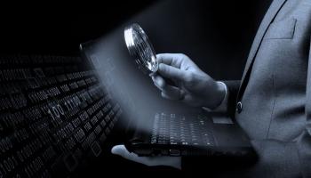 В каких случаях стоит нанять детективное агенство?