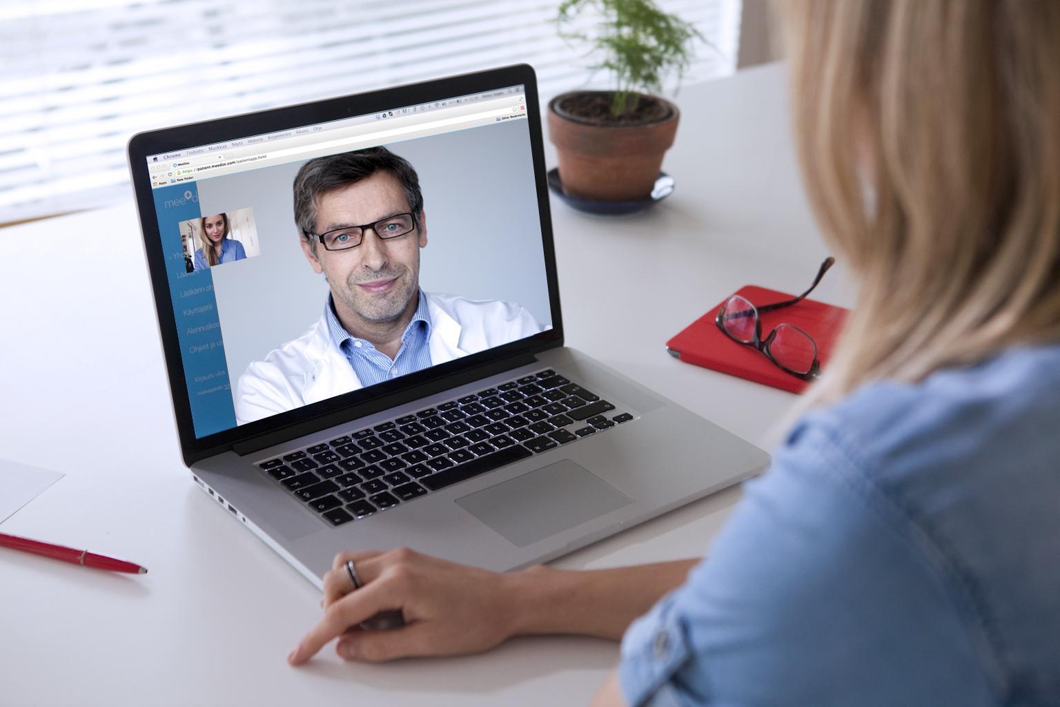 Преимущества онлайн - психологии