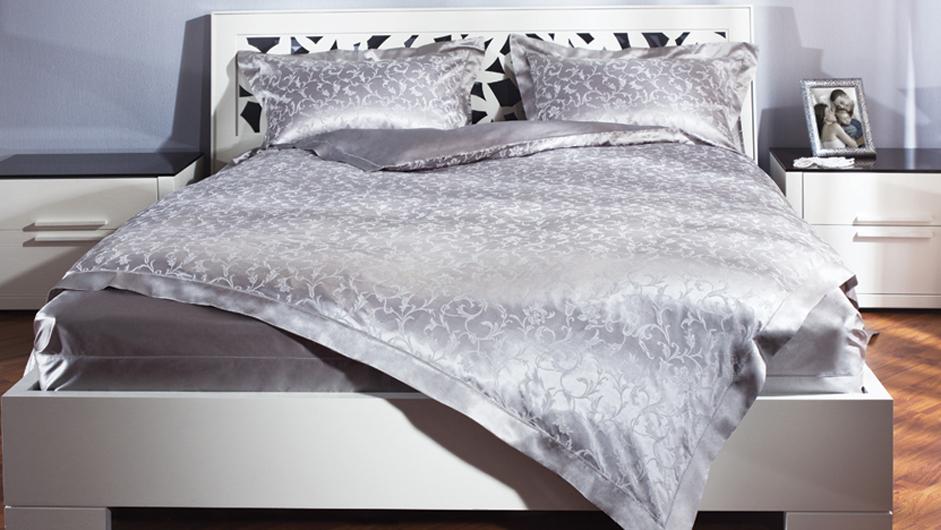 Модное постельное белье 2017