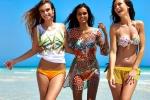 Как подготовить тело к пляжному сезону?