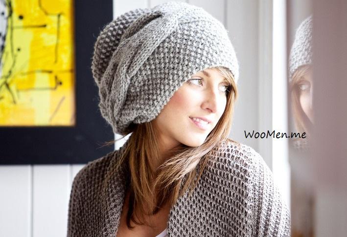 модные шапки осень зима 2018 2019 90 фото
