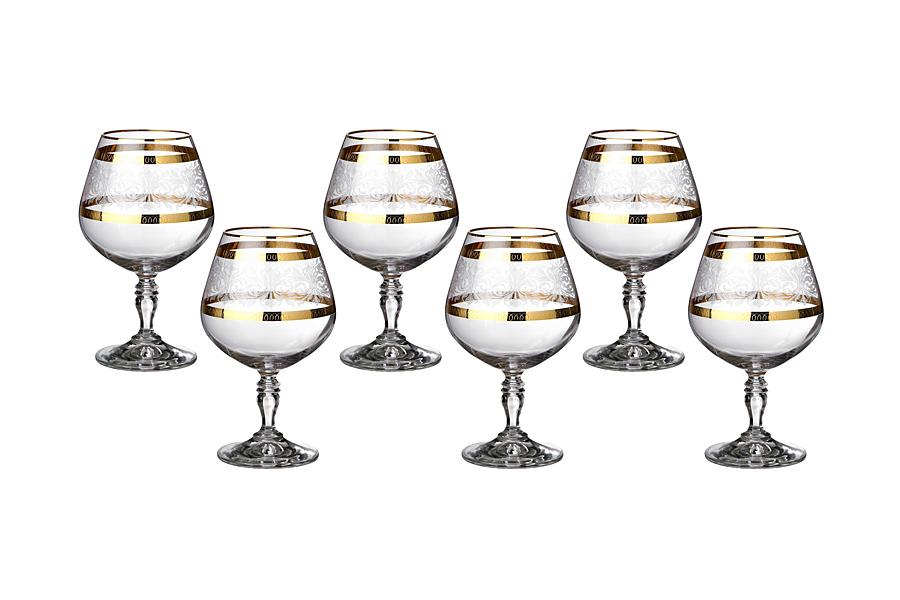 Не забывайте, алкоголь вредит Вашему здоровью!
