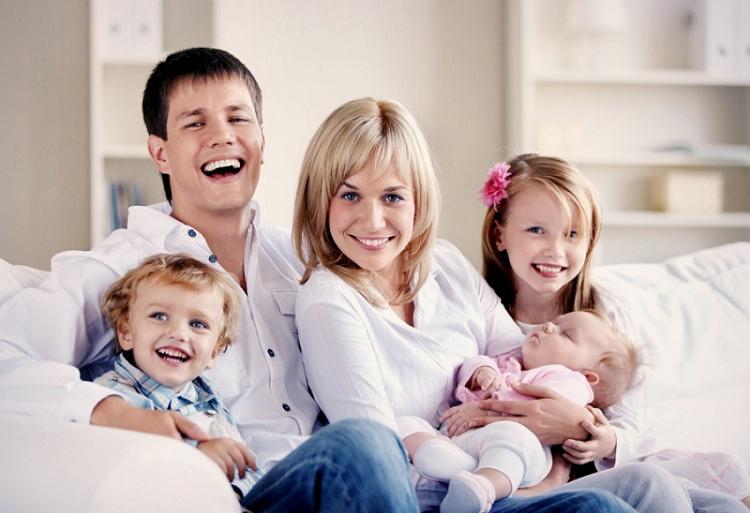 На что нельзя потратить материнский капитал?