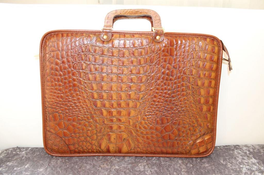 сумка чемодан 2016