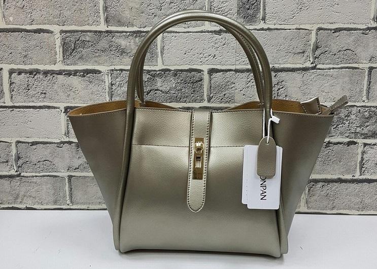 2180b852baa0 Модные женские сумки осень-зима 2018-2019 - 80 фото