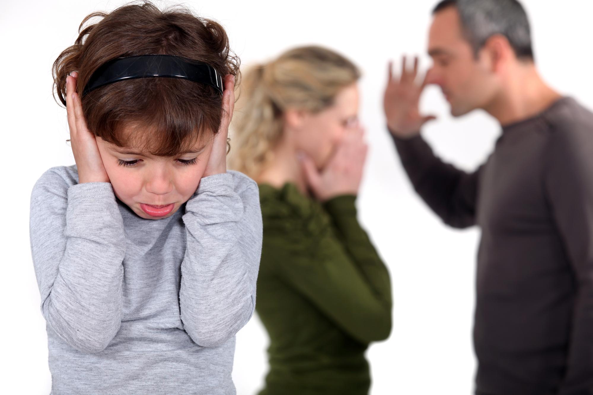К чему может привести неуважение к мужу