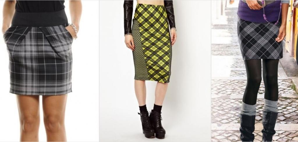 Коротки юбки 3gp