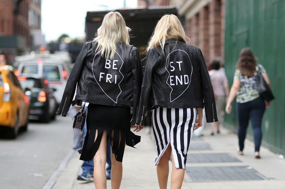 Клубная мода 2016