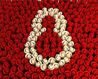Подарок для девушки на 8 марта фото купить розы почвопокровные в воронеже