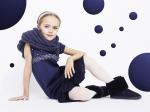 Подростковая мода для 11-15 лет