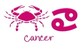 Рак гороскоп 2017