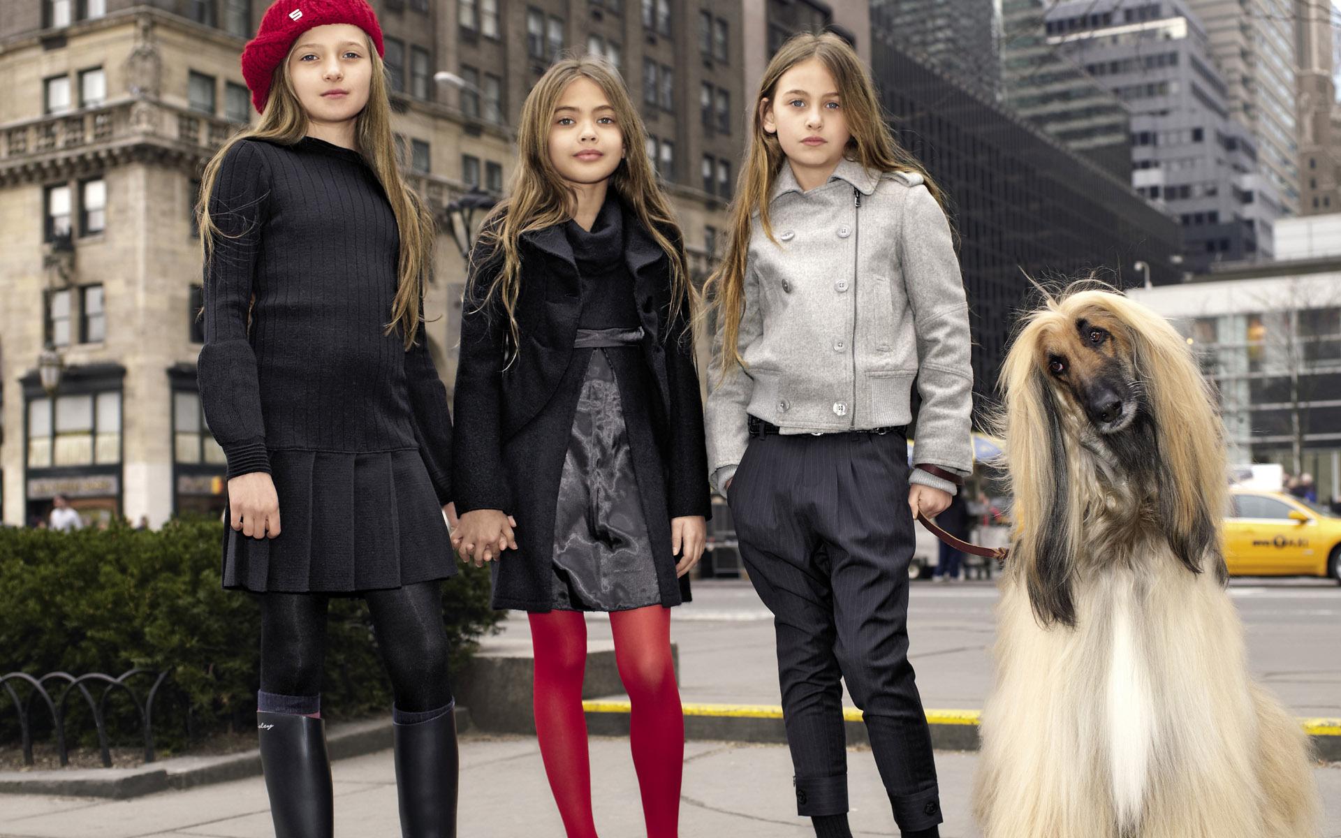 Школьная мода для подростков 2016