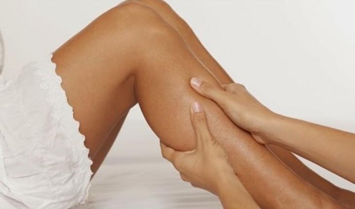 Синдром беспокойных ног: симптоматика и способы лечения