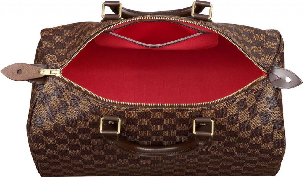 Мужские сумки Louis Vuitton, купить оптом Луи Витон