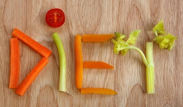 Польза диетического питания