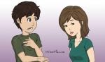 Как понять, что девушка фригидна?