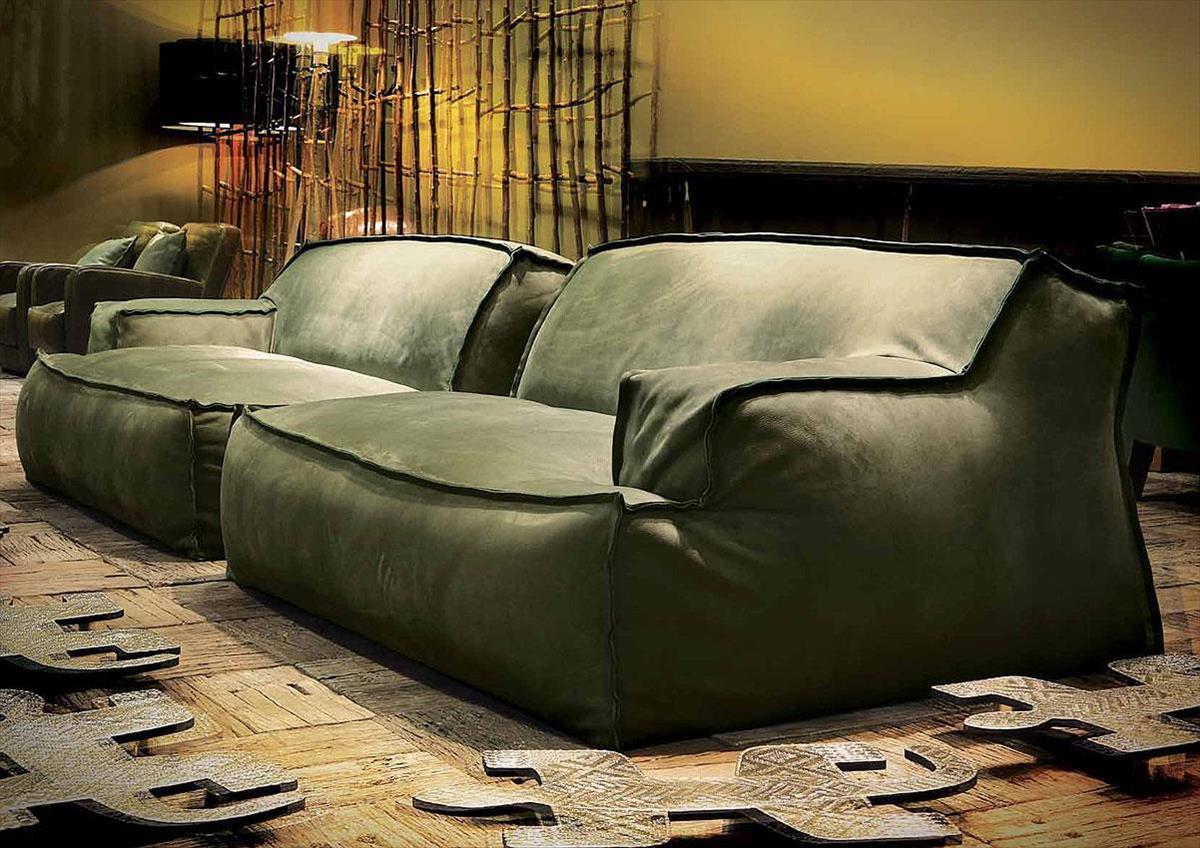 Как поднять мебель в квартиру, если она никуда не помещается?